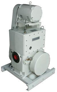 Industrial Vacuum Pump Service | Vacuum Pumps Field Service